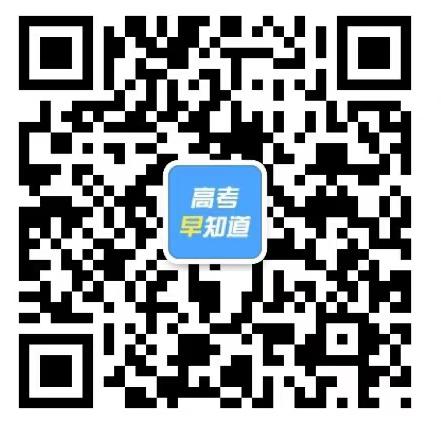 2021潍坊一模数学试题及参考答案
